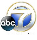 KATV - ABC, Little Rock